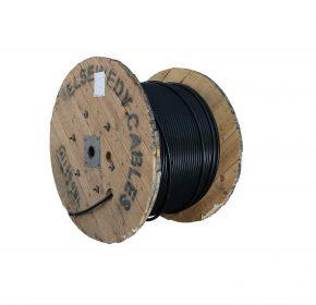Touret de cable