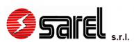 logo-sarel