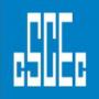 CSCEC ALGERIE